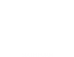 Sandbach Sixth Form Logo